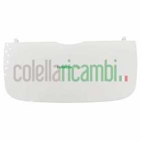 Copri Vano Raccolta Polvere Originale Vorwerk Folletto Robot VR300