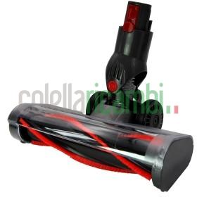 Turbospazzola Combatibile Per Dyson V8