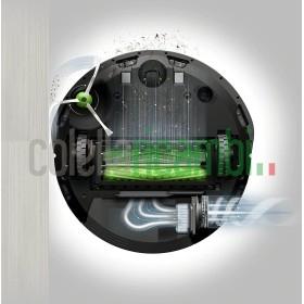iRobot Roomba Serie e & i TOTAL KIT