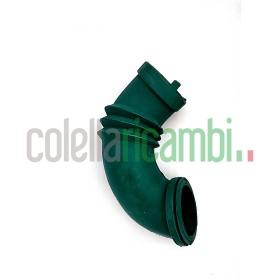 Flessibile Originale Vorwerk Folletto Pulilava SP520