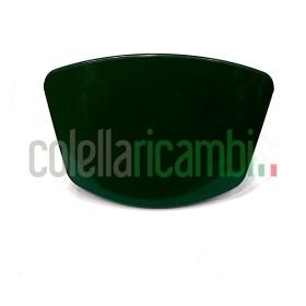 Maniglia Inferiore Vorwerk Folletto VK130 VK131