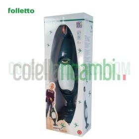 Aspirapolvere Giocattolo Vorwerk Folletto VK 140