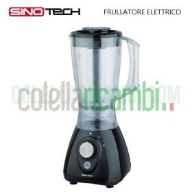 Frullatore Elettrico 2 Velocità 450W Sinotech