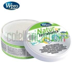 Detergente Naturale Terrabianca Whirlpool