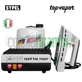 Sypel Top Vapor Ferro da Stiro con Caldaia 1,9L 2000W