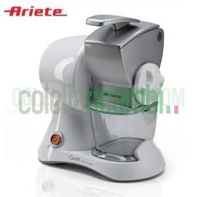 Grattuggia Professionale Elettrica Gratì Professional 448 Ariete
