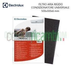 Filtro Aria Rigido Universale per Condizionatori e Ventilatori Originale Electrolux