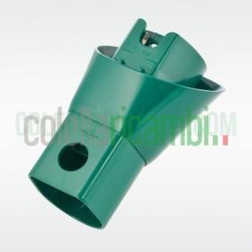 Adattatore A13 Folletto Originale Vorwerk (OV/AR) VK130-VK135-VK140-VK150-VK200