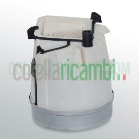 Motore Tedesco Compatibile per Vorwerk Folletto VK135 VK136