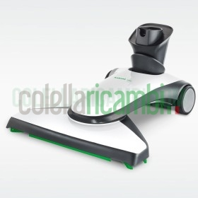 Spazzola HD60 Originale Vorwerk Folletto VK200