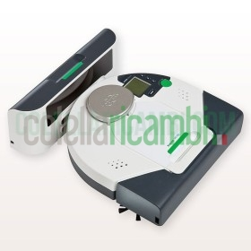 Robot Folletto VR100 Rigenerato Originale Vorwerk