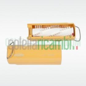 Spazzole Rinfresca Battitappeto Vorwerk Folletto EB350