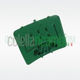 Coperchio Filtro Igienico Hepa Folletto VK130 VK131