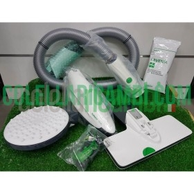 Picchio PB440 + set MP440 & MR440 Originale Vorwerk Folletto