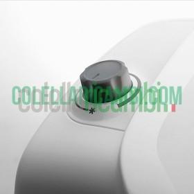 Termoventilatore Stufa Caldobagno 2000W De Longhi HVY1020.W