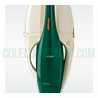 Accessorio Compatibile con Aspirapolvere Vorwerk Folletto VK131