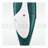 Accessorio Compatibile con Aspirapolvere Vorwerk Folletto VK136