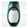 Accessorio Compatibile con Aspirapolvere Vorwerk Folletto VK140