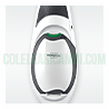 Accessorio Compatibile con Aspirapolvere Vorwerk Folletto VK150